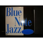 Blue Note Jazz - Compilation