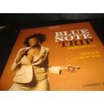 Blue Note Trip - Jazzanova Lookin' Back