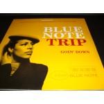 Blue Note Trip - Goin Down