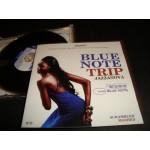 Blue Note Trip - Jazzanova