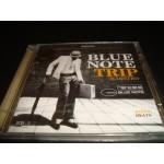Blue Note Trip - Maestro