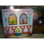 Blue Oyster Cult - Cult Ckassic
