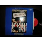 Blue Velvet - Angelo Badalamenti