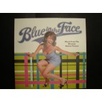 Blue in the Face - various