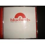 Bluebirds - The Singles 1965- 1971