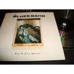 Blues Band - Back from More