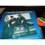 Blues Brothers - OST