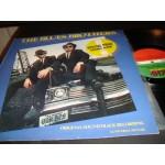 Blues Brothers - Original soundtrack recording