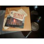 Blues Experience / Radio 88 μισο