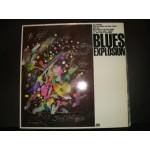 Blues Explotion