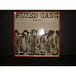 Blues Gang - Dig It!