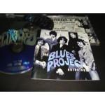 Blues Project - Anthology