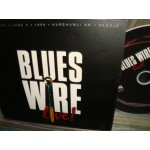 Blues Wire - Live