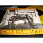 Blues Wire - Who's Calling