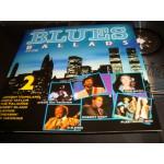 Blues ballads Volume 2