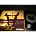 Blur - Girls and Boys / Magpie / People in..