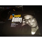 Bo Diddley - The Essential Bo Diddley