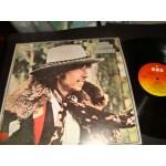 Bob Dylan - Desire