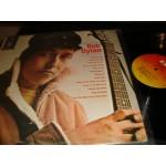 Bob Dylan - Dylan