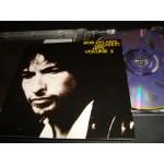 Bob Dylan - Greatest Hits Vol 3