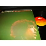 Bob Dylan - Greatest Hits 2