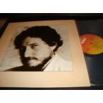 Bob Dylan - New Morning