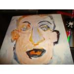 Bob Dylan - Selfportrait