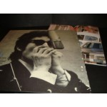 Bob Dylan - The Bootleg Series volumes 1-3 { rare and unreleased