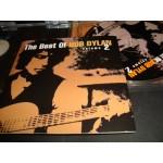 Bob Dylan - The Best of Bob Dylan Vol 2
