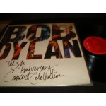 Bob Dylan - The 30th Anniversary Concert Celebration