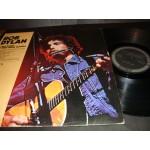 Bob Dylan - Volume 3