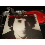 Bob Dylan - live 1966 / the Royal Albert hall