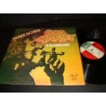 Bob Marley & the Wailers - Shake Down