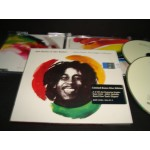 Bob Marley & the Wailers - Africa Unite : the Singles Collection