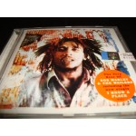 Bob Marley and the Wailers - One Love / The very best of Bob mar