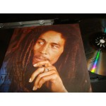 Bob Marley and the Wailers - Legend / the Best of