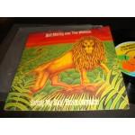 Bob Marley and the Wailers - Satisfy My Soul