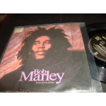 Bob Marley and the Wailers - Iron Lion Zion