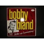 Bobby Bland - Wake up screaming