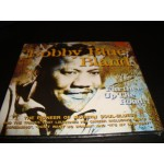 Bobby Blue Bland - Farther up the road
