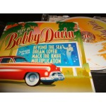 Bobby Darin - The very Best of