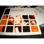 Bobby Darin - The Difinitive Pop Collection