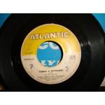 Bobby Darin & his Orchestra - Torna a Settembre / walk back to m