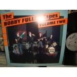 Bobby Fuller - Tapes Volume Two