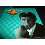 Bobby Rydell - the best of / Cameo Parkway 1959-1964