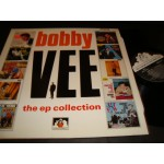 Bobby Vee - the EP Collection