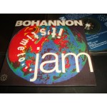 Bohannon - It's time to jam
