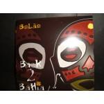 Bolao - Back 2 Bahia