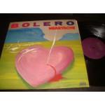 Bolero - Heartache