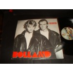 Bolland - Imagination